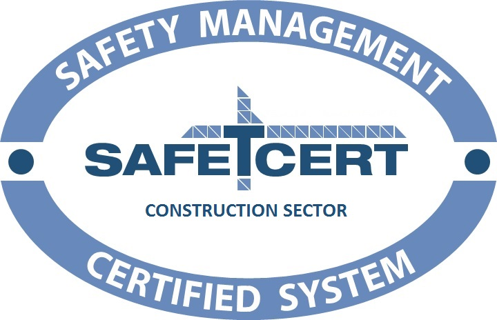 Safe-T Certification Awarded to Archway Products